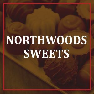 Northwoods Sweets